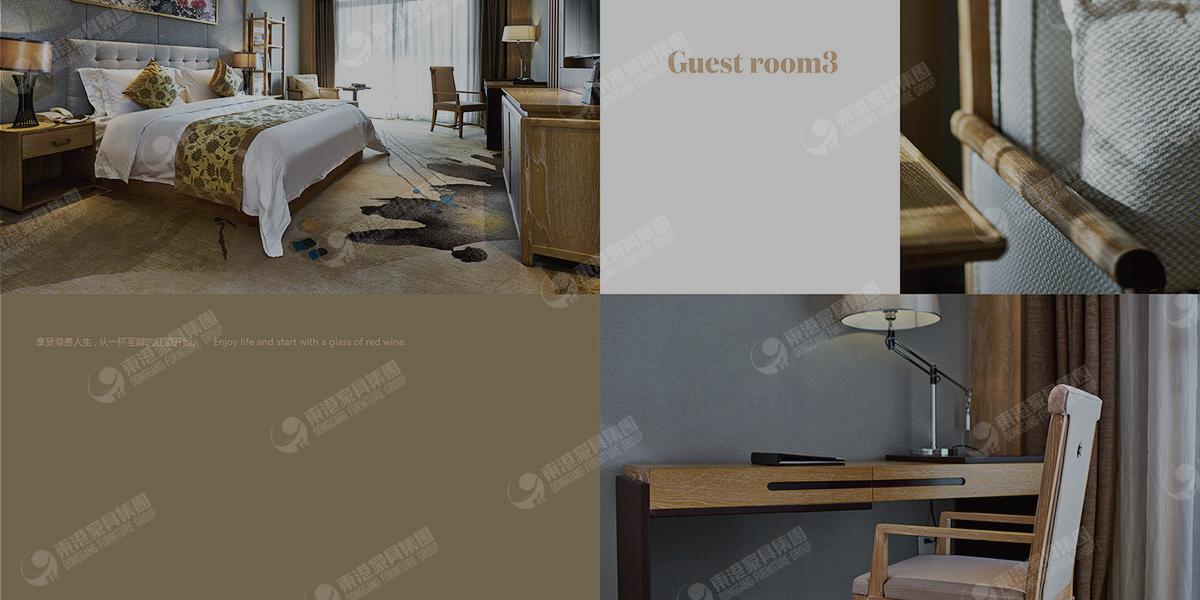 酒店客房 副本