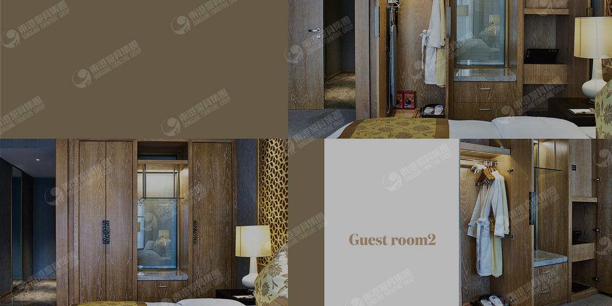 酒店客房2 副本