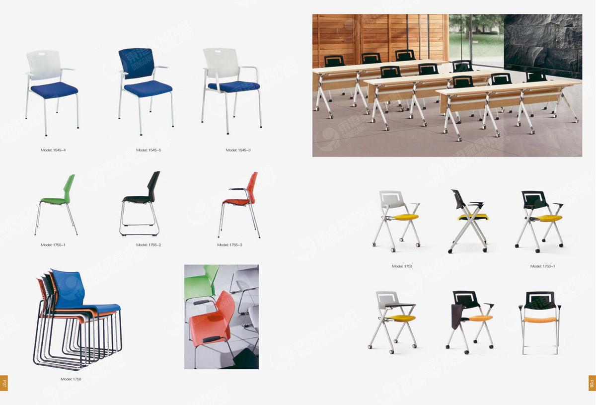 椅子沙发_13