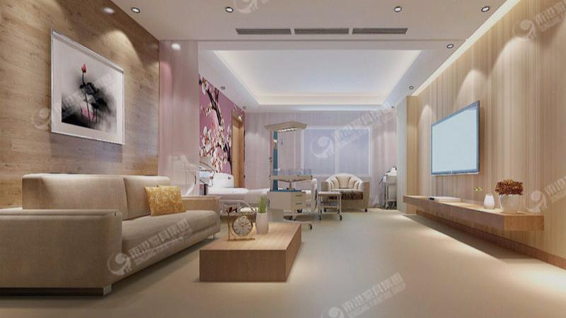 东港医疗家具